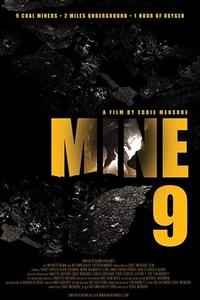 Mine 9 Full Movie Download