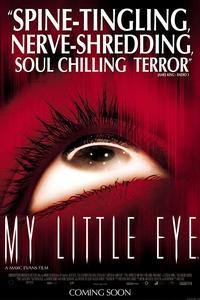 My Little Eye Full Movie Download
