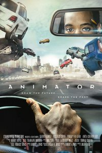 Animator Full Movie Download
