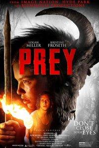 Prey Full Movie Download