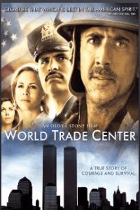 World Trade Center Full Movie Download