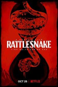 Rattlesnake Full Movie Download