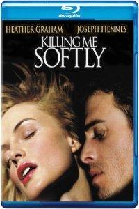 Download Killing Me Softly Full Movie Hindi 720p