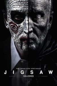 Jigsaw Full Movie Download