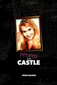Princess in the Castle Full Movie Download