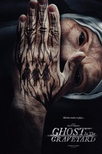Ghosts in the Graveyard Full Movie Download