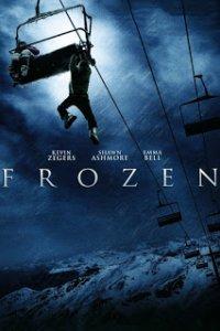 Frozen Full Movie Online Watch