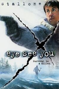 Download Eye See You Full Movie Hindi 480p
