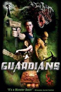 Download Guardians Full Movie Hindi 480p