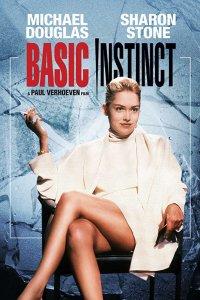 Download Basic Instinct Full Movie Hindi 720p
