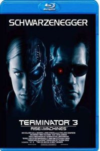 Download Terminator 3 Rise of the Machines Full Movie Hindi 720p
