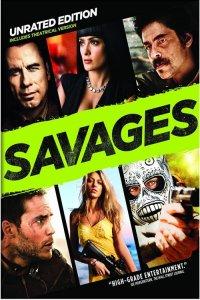 Download Savages Full Movie Ful Movie Hindi 720p