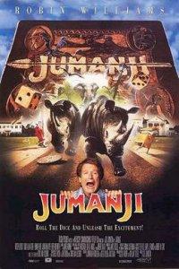 Download Jumanji Full Movie Hindi 480p