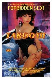 Download Taboo 3 Full Movie Hindi 720p