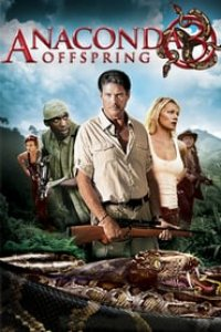 Download Anaconda 3 Offspring Full Movie Hindi 720p