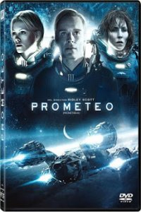Download Prometheus Full Movie 480p