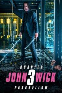 download john wick chapter 3 parabellum full movie Hindi 720p