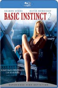 Download Basic Instinct 2 Full Movie Hindi 720p