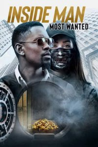 Download Inside Man Most Wanted Full Movie Hindi 720p