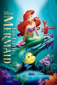 Download The Little Mermaid Full Movie Hindi 720p