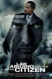 Download Law Abiding Citizen Full Movie Hindi 720p