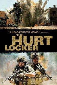 Download The Hurt Locker Full Movie Hindi 720p