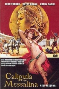 Download Caligula and Messalina Full Movie Hindi 720p