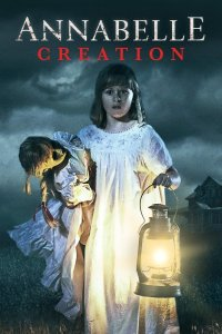 Download Annabelle Creation Full Movie Hindi 720p