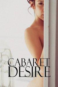 Download Cabaret Desire Full Movie Hindi 720p
