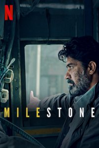 Download Milestone Full Movie Hindi 720p