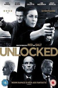 Download Unlocked Full Movie Hindi 720p