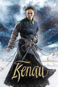 Download Kenau Full Movie Hindi 720p
