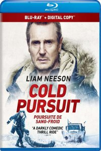 Download Cold Pursuit Full Movie Hindi 720p