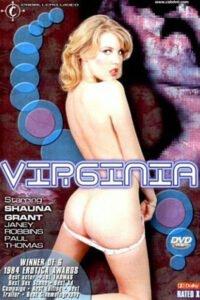 Download Virginia Full Movie Hindi 720p