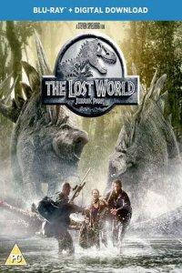 Download Jurassic Park The Lost World Fill Movie Hindi 720p