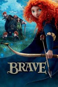 Download Brave Full Movie Hindi 720p