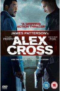 Download Alex Cross Full Movie Hindi 720p