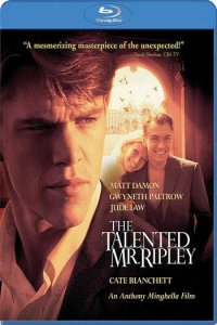 Download The Talented Mr Ripley Full Movie Hindi 720p