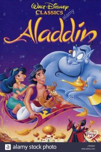 Download Aladdin Full Movie Hindi 720p