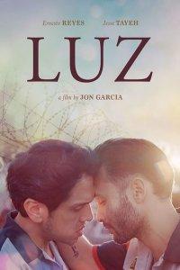Download Luz Full Movie Hindi 720p
