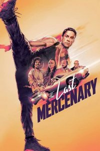 Download The Last Mercenary Full Movie Hindi 720p