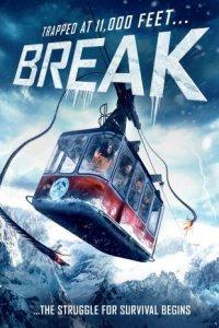 Download Break Full Movie Hindi 720p