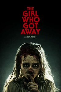 Download The Girl Who Got Away Full Movie Hindi 720p