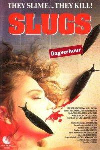 Download Slugs Full Movie Hindi 720p