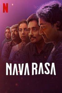 Download Navarasa (2021) Season 1 Hindi 720p