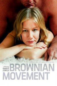 Download Brownian Movement Full Movie Hindi 720p