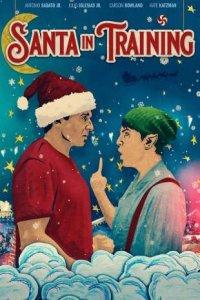 Download Santa in Training Full Movie Hindi 720p