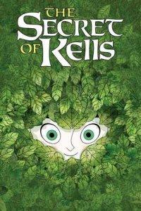 Download The Secret of Kells Full Movie Hindi 720p