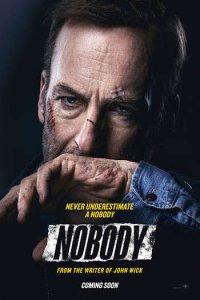 Download Nobody Full Movie Hindi 720p