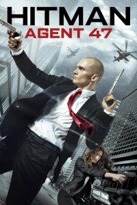 Download Hitman Agent 47 Full Movie Hindi 720p
